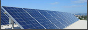 photovoltaic products